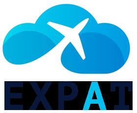 expat-prague.com